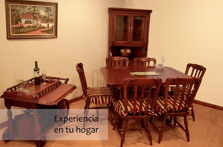 Muebles Suizos Bogota Suba - Muebles La Rueca Suiza [mjhdah]http://www.laruecasuiza.com/images/retocadas/rueca_suiza(3).jpg