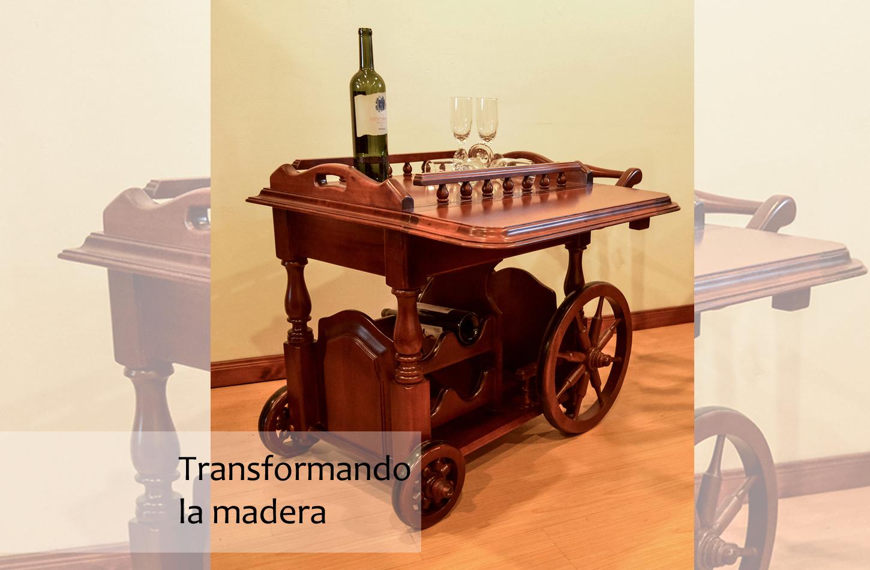 Muebles La Rueca Suiza  # Muebles Suizos Bogota Suba